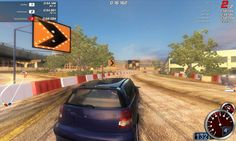 Heat Online is a 3D Massively Multiplayer Online (MMO) Racing Game featuring realistic gameplay.  http://mmoraw.com/index.php?option=com_content=article=192:heat-online=7:racing-mmor=8