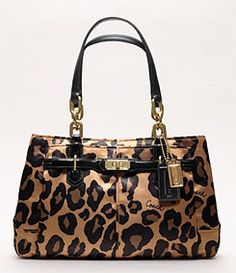 9046c7f75bf 62 Best coach images | Glitter, Sequins, Coach bags