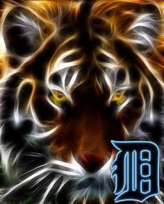 Detroit Tigers AL Central Conference champs 2013