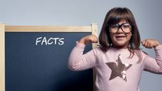 Going back to school means checking off the vaccine list. Get the facts on the importance of vaccine from the American Academy of Pediatrics.