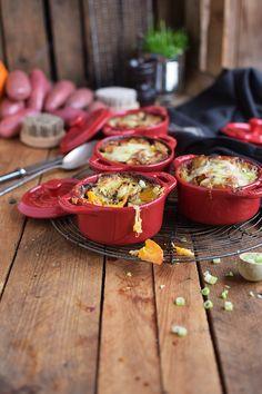 kartoffel-kuerbis-auslauf-potato-pumpkin-gratin-18