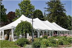 Wedding Venues, looking for the perfect destination for your wedding? Be inspired and plan an accessible and elegant destination wedding with Ontario's Finest Hotels, Inns & Spas. Hotel Inn, Fine Hotels, Destination Weddings, Ontario, Gazebo, Wedding Venues, Spa, Outdoor Structures, Inspiration