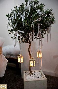 Αποτέλεσμα εικόνας για εσωτερικη διακοσμηση σπιτιου για γαμο