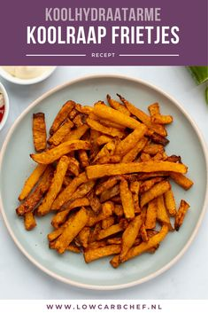 Low Carb Lunch, Low Carb Keto, Low Carb Recipes, Healthy Recipes, Vegan Dinner Recipes, Vegan Dinners, Vegan Curry, Food N, Food To Make