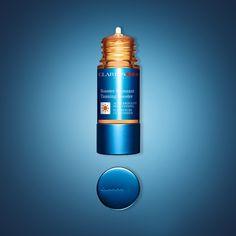 Инновационная формула <b>крема для лица Nivea Men</b> ...