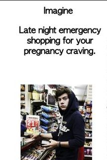 That is fucking sixteen year old fetus Harry why would baby hazza have to do that ya nastys One Direction Images, One Direction Wallpaper, One Direction Harry, One Direction Humor, Harry Styles Baby, Harry Styles Photos, Harry Edward Styles, Zayn Malik Images, Harry Styles Imagines