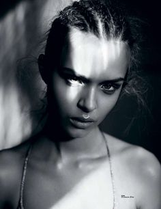 Cornrows - seriously considering for this years FEST