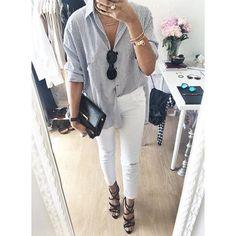 Hannah @cocobeautea Instagram photos | Websta