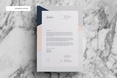 Sofia Pitch Pack by Studio Standard on @creativemarket
