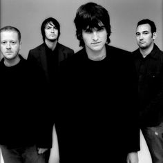 Starsailor - an English (from Chorley) post-Britpop band, formed in 2000. Since its formation the band has included guitarist and vocalist James Walsh, drummer Ben Byrne, bassist James Stelfox and keyboardist Barry Westhead.