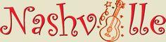 nashville logo - Google Search