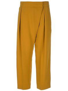 CHLOÉ Tailored Harem Trouser
