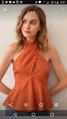 Shoulder Dress, One Shoulder, Blouse, Tops, Dresses, Women, Fashion, Vestidos, Moda