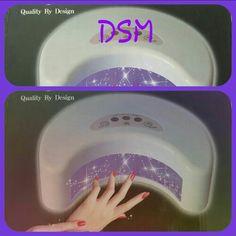 Dermoestetica Susana Mare