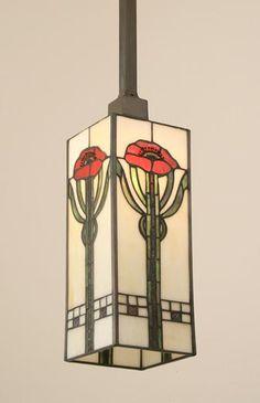 reproduction-lighting-mission-pendant