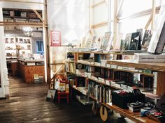 Die besten Buchhandlungen in München: Literatur Moths