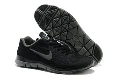 Nike Free TR Flyknit Homme,baskets nike running,air nike pas cher