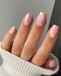 Garra, Beauty Trends, Beauty Hacks, Nail Jewelry, Jewellery, Manicure And Pedicure, Manicure Ideas, Nail Ideas, Makeup Obsession