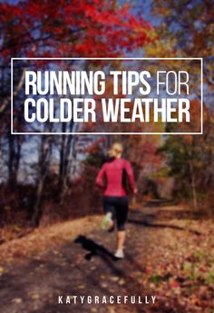 Tips for Adjusting to Running in the Winter - Fit Personality  healthandfitnessnewswire.com