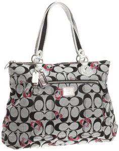 6bce31151 coach handbag Big Purses, Coach Purses, Coach Handbags, Coach Bags, Purses  And