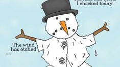 The Snowman Song by Phil Keaggy (3:00)  LOVE it!  Gentle and sweet. (has lyrics)