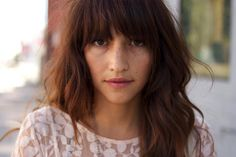 Le Fashion Blog 17 Hairstyles With Bangs Best For Your Face Shape Long Hair Lauren Paez Via Refinery29 photo Le-Fashion-Blog-17-Hairstyles-With-Bangs-Best-For-Your-Face-Shape-Long-Hair-Lauren-Paez-Via-Refinery29.jpg