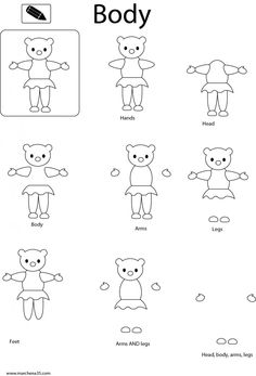 Feelings Faces Coloring Pages - RedCabWorcester - RedCabWorcester