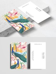 Business Card Design, Business Cards, Invitation Templates, Invitations, My Design, Graphic Design, Make It Work, Personal Branding, The Fresh