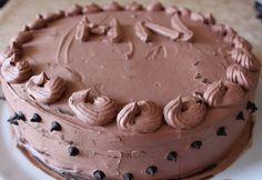 Çikolatalı Yaş Pasta Tarifi  Pasta pasta pasta işte bu mutluluk demek Çikolatalı yaş pasta tarifi… Malzemeler  8 adet yumurta (sarı ve akları ile ayrı ayrı pandispanya yapılacak) 1,5 bardak toz şeker 2 bardak kakaolu kek un 1/2 bardak nişasta 2 çorba kaşığı kakao 1 çorba kaşığı nescafe klasik 1 çay bardağı kaynar su 1  Devamını Oku: http://www.kektariflerimiz.com/category/pasta-tarifleri-2#ixzz2QmfQcQe0