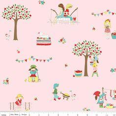 Tasha Noel - The Simple Life - Main in Pink