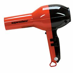 65 Best Styler to get at walmart to compare keep receipt images ... 298f5d6fdf