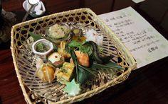 Kyoto Foods