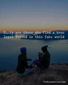#FriendshipQuotes #FriendsQuotes #BFFQuotes #QuotesAboutFriends #Friends #FriendsForever