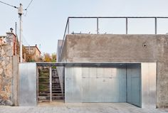 Gallery of Marian. Family House in Ullastrell / Carles Marcos - 1