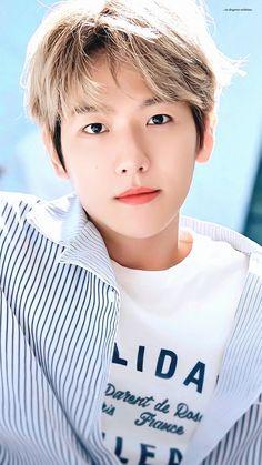백현 | Baekhyun | 큥이 | EXO | 엑소 | Byun Baekhyun | Hyunee 'ㅅ'  #exo #baekhyun #백현 #변백현 #큥이 #Solo #Citylights Baekhyun Hot, Kyungsoo, Exo Chanbaek, Exo Ot12, Kris Wu, K Pop, Baekhyun Wallpaper, Eunwoo Astro, Korean Boy