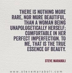 jezelf zijn is het mooiste wat je kan zijn!