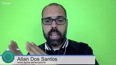 #DeuNaTelha: Ocupação de espaços