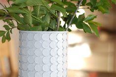 penny vase.