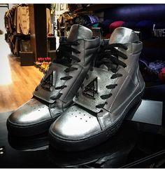 99 melhores imagens de Shoes em 2019  ebc19783a8134