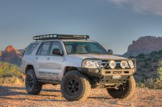 Exceptional Pictures Of Honda Pilot Off Road Bumper