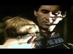 KRALJEVSKI VOZ ceo film Domaci Filmovi - http://filmovi.ritmovi.com/kraljevski-voz-ceo-film-domaci-filmovi/