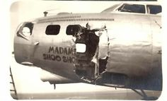 Page 5 of 15 - A few new pictures - posted in MILITARY AIRCRAFT & AVIATION: I cropped this from a larger photo. Korean War, Nose Art, Large Photos, Winter Scenes, Military Aircraft, Ww2, Aviation, Helicopters, Airplanes