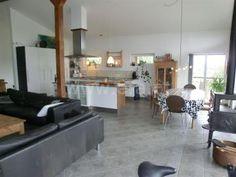 Moradia Isolada T3 / Loulé, Tôr Casas No Algarve, Townhouse, Quartos