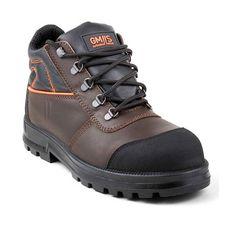 De MEINDL Gore-Tex Noir Bottes montagne des Rangers Chaussures Holl