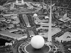 eiffel tower 1939 world's fair - Google Search