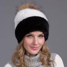 40.00$  Watch here - https://alitems.com/g/1e8d114494b01f4c715516525dc3e8/?i=5&ulp=https%3A%2F%2Fwww.aliexpress.com%2Fitem%2FRussian-winter-hat-with-silver-fox-fur-top-fashion-throughout-2016-beanies-elegant-high-end-multi%2F32687669388.html - Russian winter hat with silver fox fur top fashion throughout 2016 beanies elegant high-end multi-color mink fur hat millinery
