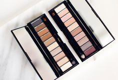 loreal-makeup4