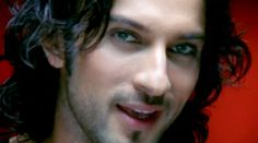 Tarkan | One of my several other husbands <3