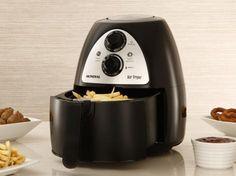 Fritadeira Elétrica Mondial com as melhores condições você encontra no site do Magazine Luiza. Confira!