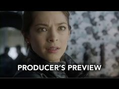 """Beauty and the Beast 1x12 """"Cold Turkey"""" - Executive producers Sherri Cooper and Jennifer Levin tell us how Cat is trying to move on from Vincent but takes a step back when she realizes he needs her help.     Subscribe to televisionpromos on YouTube for more Beauty and the Beast videos!    Official website: http://cwtv.com/shows/beauty-and-the-beast/..."""